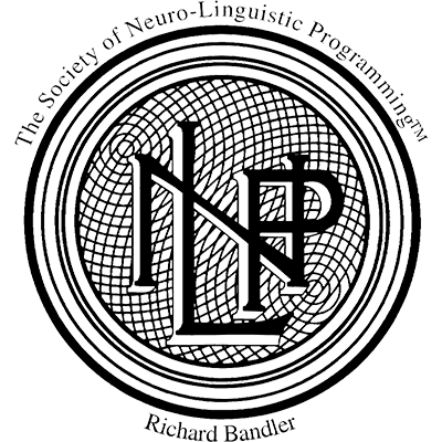 NLP Training and Life Coach Training Course