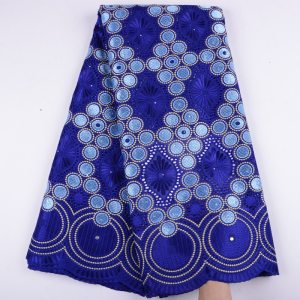 African French Tull Laces Fabric For Wedding Dress