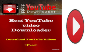 video download