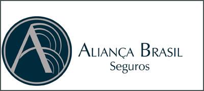 Angelo maioli penello · dr. logo-alianca | Corretora de Seguros RJ Global Opsi