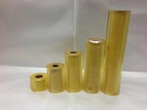 工業用膜 - 全球包裝材料有限公司