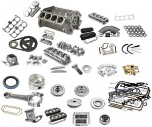04 Jeep Wrangler Engine Diagram 04 Dodge Stratus Engine