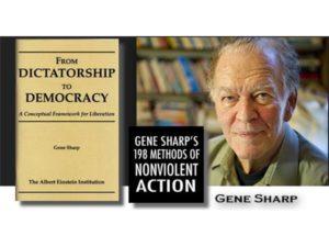gene-sharp-3