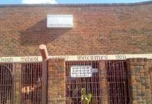 20 Zimbabwean Secondary School Students In Loreto High School in Silobela Caught Having Group Sex