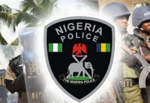 A Police Officer Kills His Colleague At Mabushi Community In Abuja And Commits Suicide