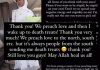 Bauchi Governor's daughter responds to backlash over her EndSARS rants-People from the south are sending me death threats