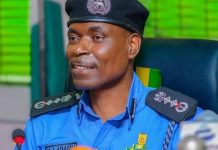 IGP Mohammed Adamu Announces SWAT To Replace Scrapped SARS