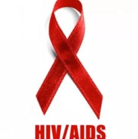 NACA Says Akwa Ibom And Benue Have The Highest Number Of HIV Positive Persons