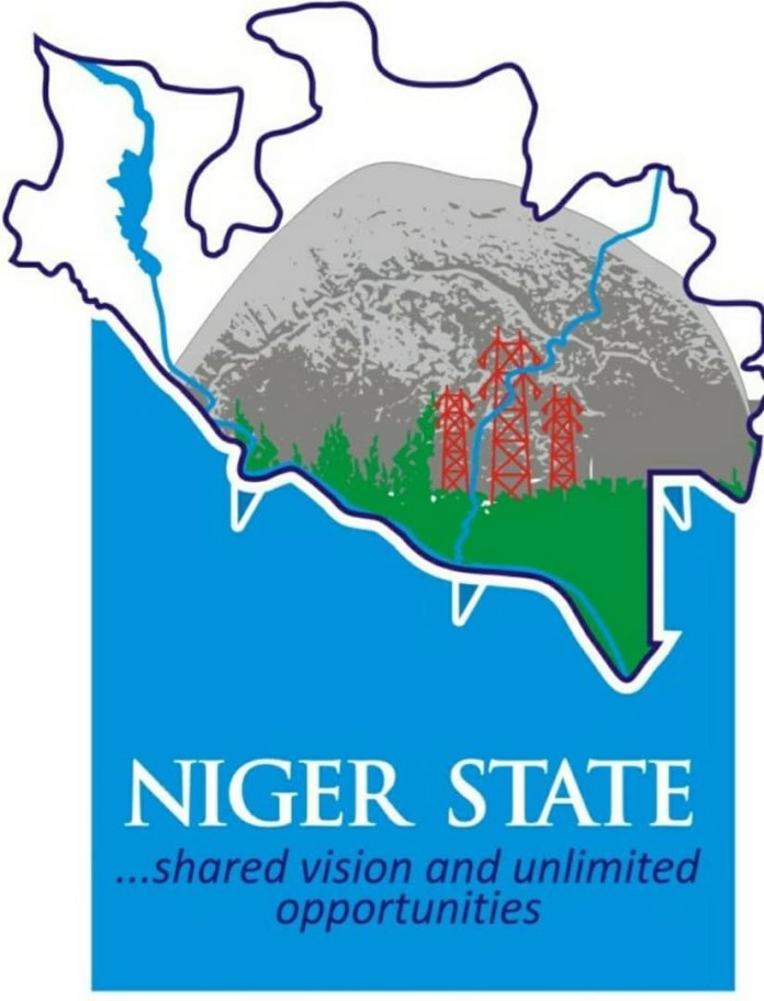 Niger State Government Bans Protests And All Forms Of Processions