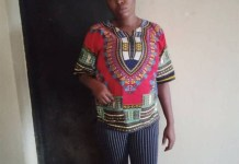 Police in Cross River State Arrest Baby Factory Owner And Rescues Pregnant Women And Children