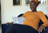 Video Of Chacha Eke Saying She Is Pregnant And That's The Reason For her Bipolar Disorder