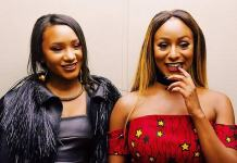 Billionaire Daughter DJ Cuppy Asks Marvel To Cast Temi Otedola In Black Panther 2