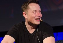 CEO Of Tesla Elon Musk Overtakes Bill Gates As The 2nd Richest Man In The World