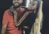 DJ Cuppy reveals that she messed up her relationship with her Ex Boyfriend