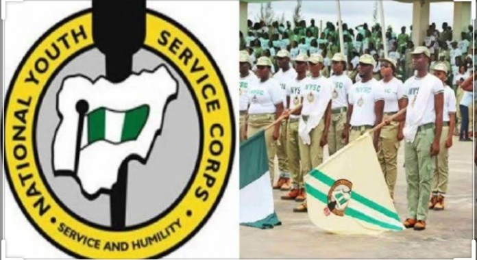 Get Approval Before Using Corps Members' Uniform In Movies - NYSC Tells Filmmakers