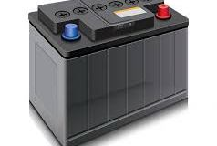How To Prolong The Lifespan Of Your Car Battery