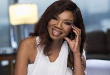 I Once Had Miscarriage It Was A Bloody Experience - CEO of Genevieve Magazine Betty Irabor