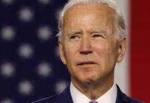 Joe Biden To Seek For Financial Help From Americans As Trump Insists On Election Fraud