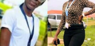 Two Final Year Students Of Delta State Poly Dies In Ghastly Motor Accident