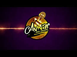 Video of avivar voice challenge 2020