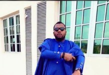 Wazobia FM official Hillary Okechukwu Dies By Suspected Suicide Days After Losing His Wazobia FM Job