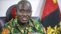 Buratai Defence Minister And Others Goes Into Isolation As GOC Dies Of Covid-19
