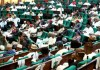 House of Representatives Moves To Legalise Use And Sale Of Cannabis In Nigeria