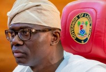 Lagos States Government Directs Public And Private Schools To Vacate On 18 December 2020