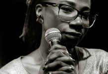Nigerian singer Bukola Elemide AKA Asa Reveals Why She Is Not Yet Married