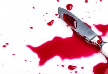 A Wife Suwaiba Shuaibu Kills 17-Year-Old Girl Aisha Kabir For Accepting Her Husband's Proposal