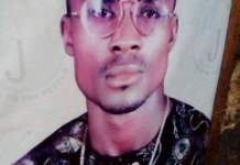 Abia Councilor Agu Onyekachi Charles Dies In Accident 2 Weeks After Election
