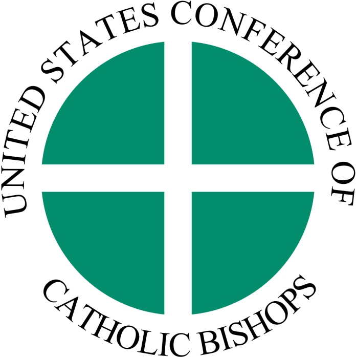 Head Of US Bishops' Conference Warns Biden Over Abortion Policy