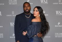 Kanye West And Kim Kardashian To Divorce As Kim Drops $1.3M Ring