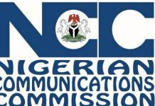 NCC Denies Mass Disconnection Of Telephone Lines