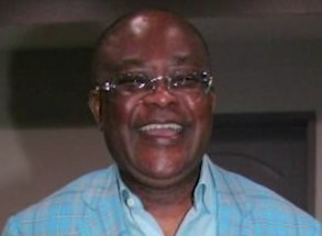 North Mississippi doctor Edward Gbemudu dies after contracting COVID-19 in Nigeria