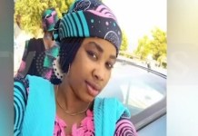 Photos Of The 18-Year-Old Girl Bilikisu Ali Who Died During Sex In Yobe Governmet Lodge