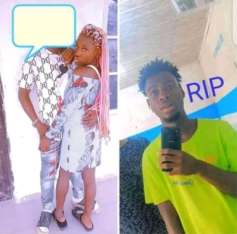 18 Year Old Girl Stabs Her Brother To Death In Ondo For Questioning Her Movement