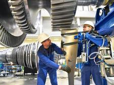 Highest paying engineering jobs in Nigeria and in the world