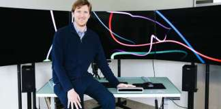 Forbes Name Austin Russell Youngest Self-Made Billionaire