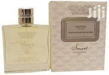 Buy Smart Collection Perfume For Men And Women In Nigeria