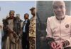 Photos Of How Bandits Were Treated Vs How Nnamdi Kanu Was Treated - Sowore Compares