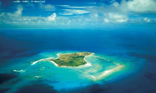 7 Luxury Experiences in the British Virgin Islands