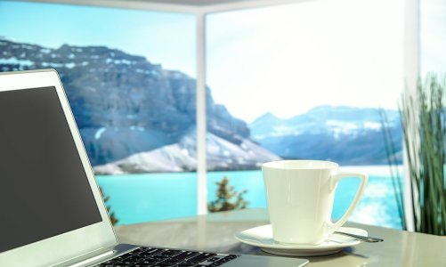 How to Find Remote Work for Digital Nomads