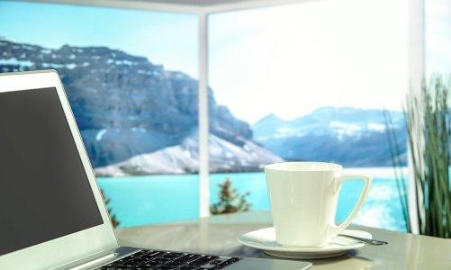 How to Find Remote Work for Digital Nomads
