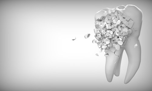 Five Reasons Why You Should Invest in Orthodontic Treatment in 2021