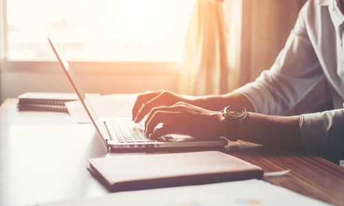 Top Tips For Starting An Online Freelance Business