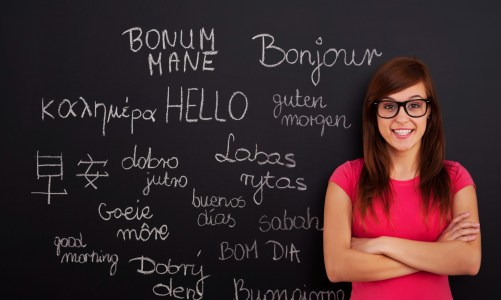 What is Language Hacking? (& Does It Work)