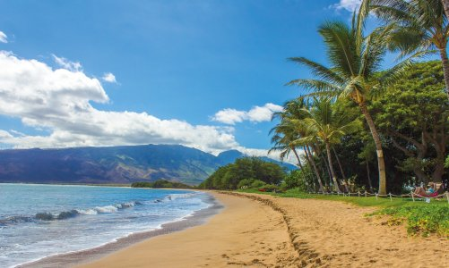 How to Plan Your First Trip to Maui