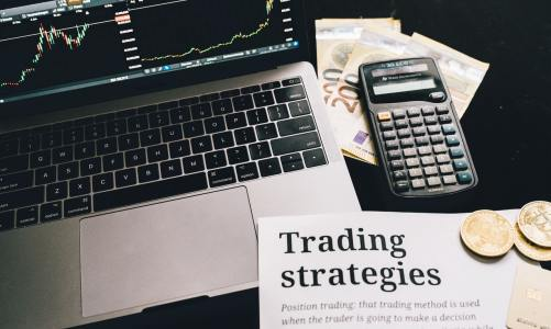 How To Use Paid Signals For Trading Stocks