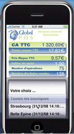 interface-iphone